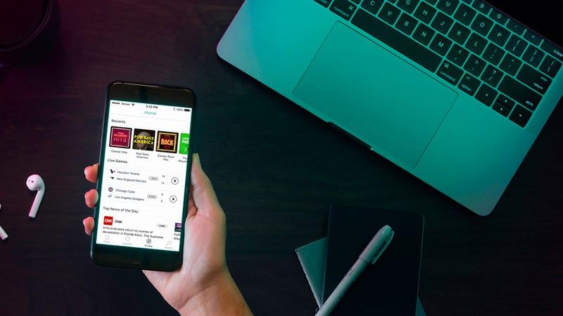 Free News, Videos, Reviews and Gossip - Gizmodo