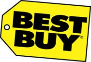 Illustration for article titled Best Buy Black Friday Bonus Doorbusters: Toshiba Laptop for $229