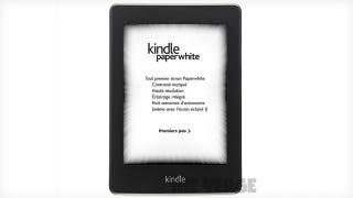 Illustration for article titled Is This What the Next Amazon Kindle Looks Like?