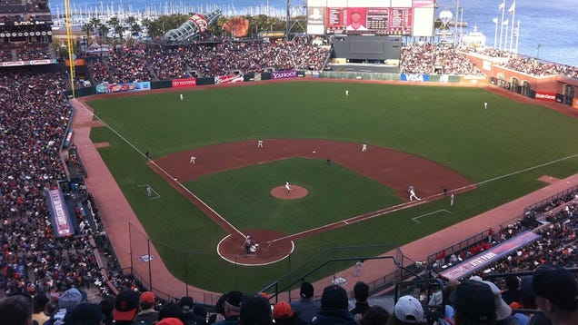 Save a Ton of Money on Ballpark Tickets by Avoiding Giveaway Games
