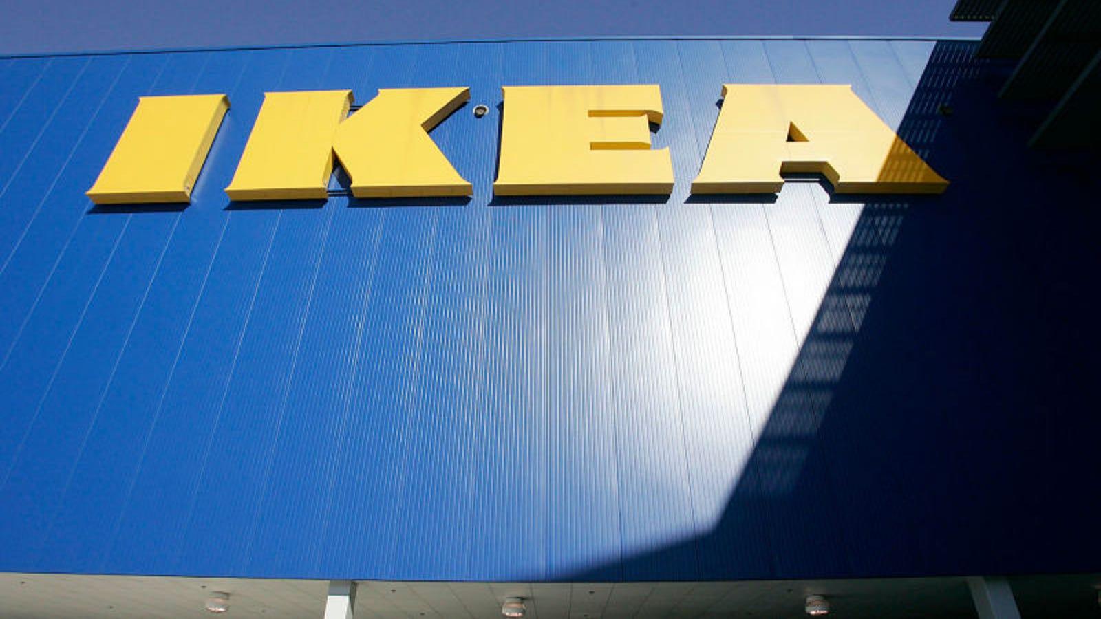 Los trucos mentales que usa Ikea para que compres por impulso (y cómo evitarlos)