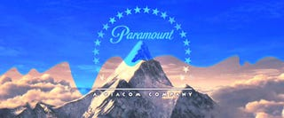 Illustration for article titled Show's Over Folks, Paramount Officially Goes Blu