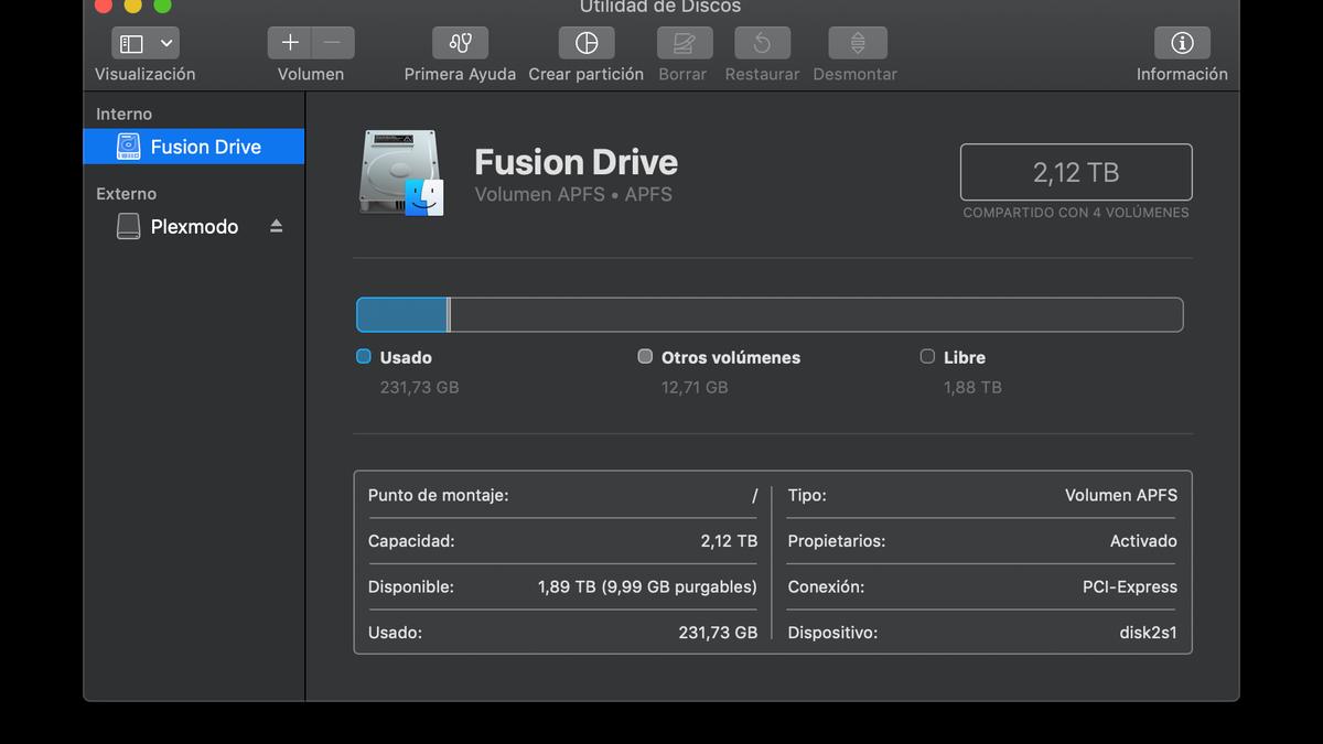 descargar windows 7 * usb 3.0 creator utilidad