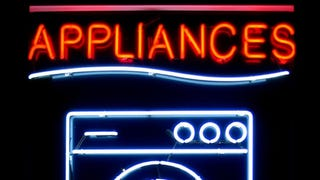 Illustration for article titled Check Your Insurance to See if They Cover Rented Appliances