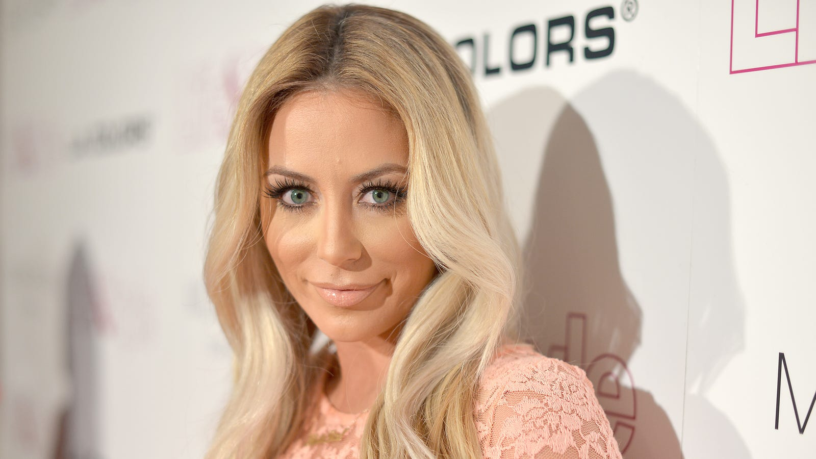 Twitter Aubrey O?Day naked (23 photo), Sexy, Cleavage, Instagram, cleavage 2006
