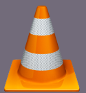 Illustration for article titled Download of the Day: VLC 0.8.6 (All platforms)