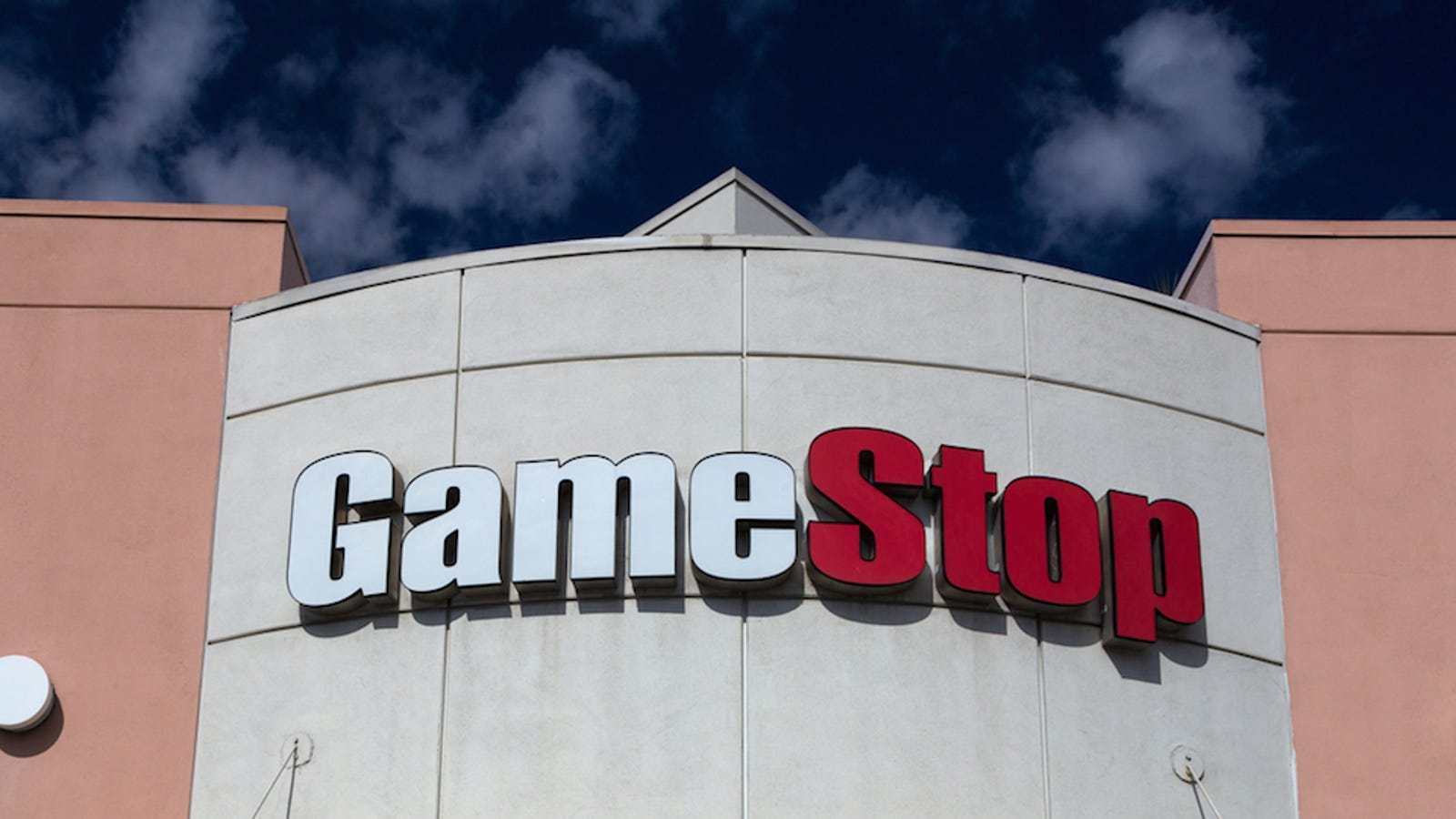 What Was Your Worst Experience At A Video Game Store