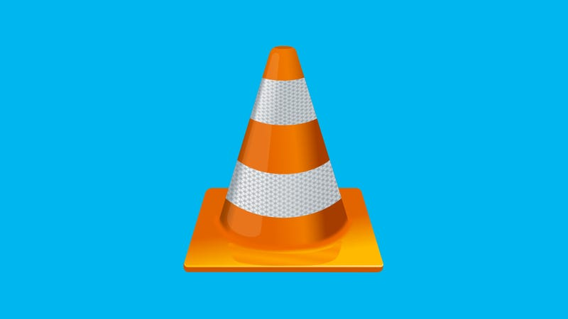 Illustration for article titled VLC Is Finally Available for Windows 10