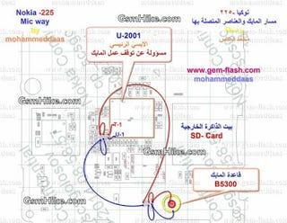 Illustration for article titled Lg Pm 225 Usb Driver Download