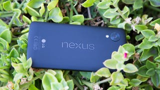 Illustration for article titled Why Google Might Just Kill the Nexus Dead
