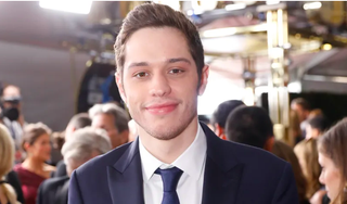 Illustration for article titled Lorne Michaels Is Trying to Help Pete Davidson After Alarming Instagram Post
