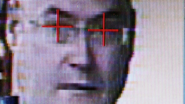 A New Stanford Study Uses Facial Recognition to Figure Out If You re Liberal or Conservative