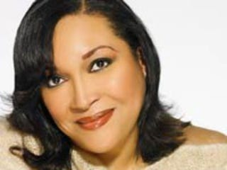 Illustration for article titled Author Leslie Esdaile Banks Dies at 51