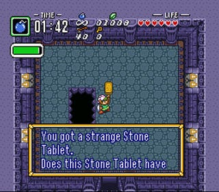 Fans Translate Rare Japanese Zelda Game, Now Everyone Can Play It