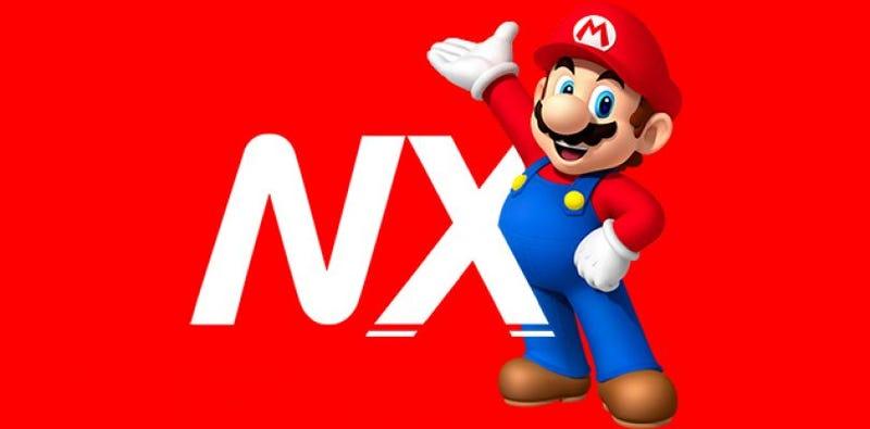 Illustration for article titled Un empleado de Foxconn dibuja el mejor boceto de la Nintendo NX hasta la fecha