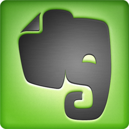Illustration for article titled Evernote Users