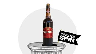 Illustration for article titled This Is The Best Imported Beer
