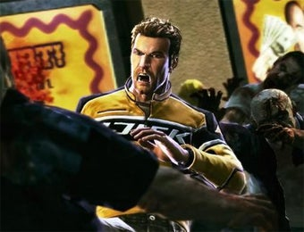 Illustration for article titled Oh, So Dead Rising 2 DOES Have Multiplayer