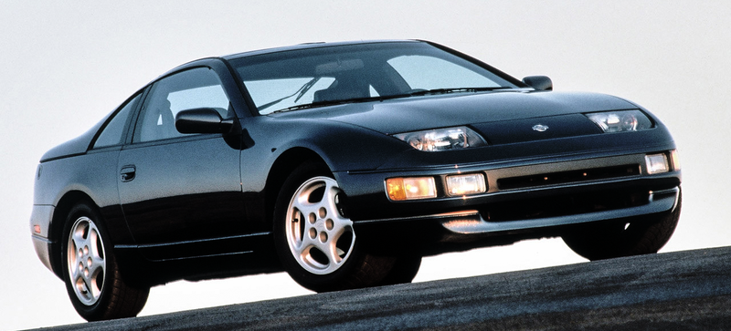 Here Are Ten Of The Fastest Cars On EBay For Less Than - Cool cars 5000