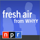 Illustration for article titled NPR's Fresh Air goes podcast