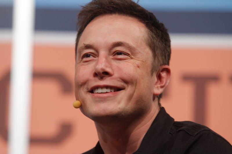 Illustration for article titled Elon Musk sobre la Inteligencia Artificial: en 5 años será peligrosa