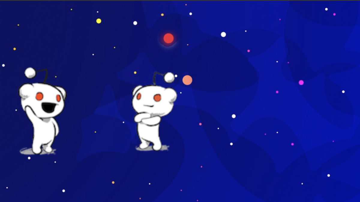 Where to Find the Best Reddit Chat Rooms