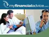 Illustration for article titled MyFinancialAdvice Simplifies Your Hunt for a Financial Advisor
