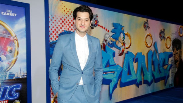 Ben Schwartz and Thomas Middleditch are getting multiple Netflix specials