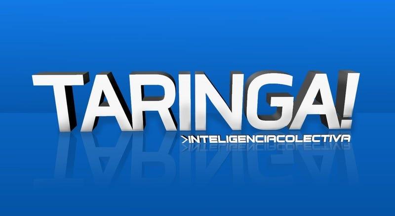 Hackearon Taringa! y robaron información de 28 millones de usuarios