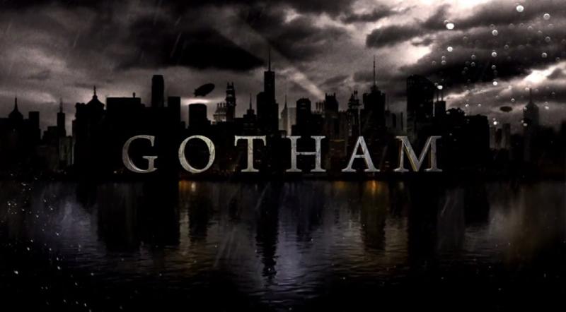 "Illustration for article titled Gotham Season 2 Episode 3 - ""Rise of the Villains:Strike Force"""