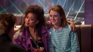"Illustration for article titled ""San Junipero"" was full of tiny clues about its twist"