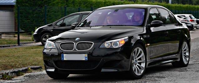 jalopnik best cars under 20k. Black Bedroom Furniture Sets. Home Design Ideas