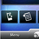 Illustration for article titled Pointui Enhances the Windows Mobile Interface with Easy Fingertip Navigation