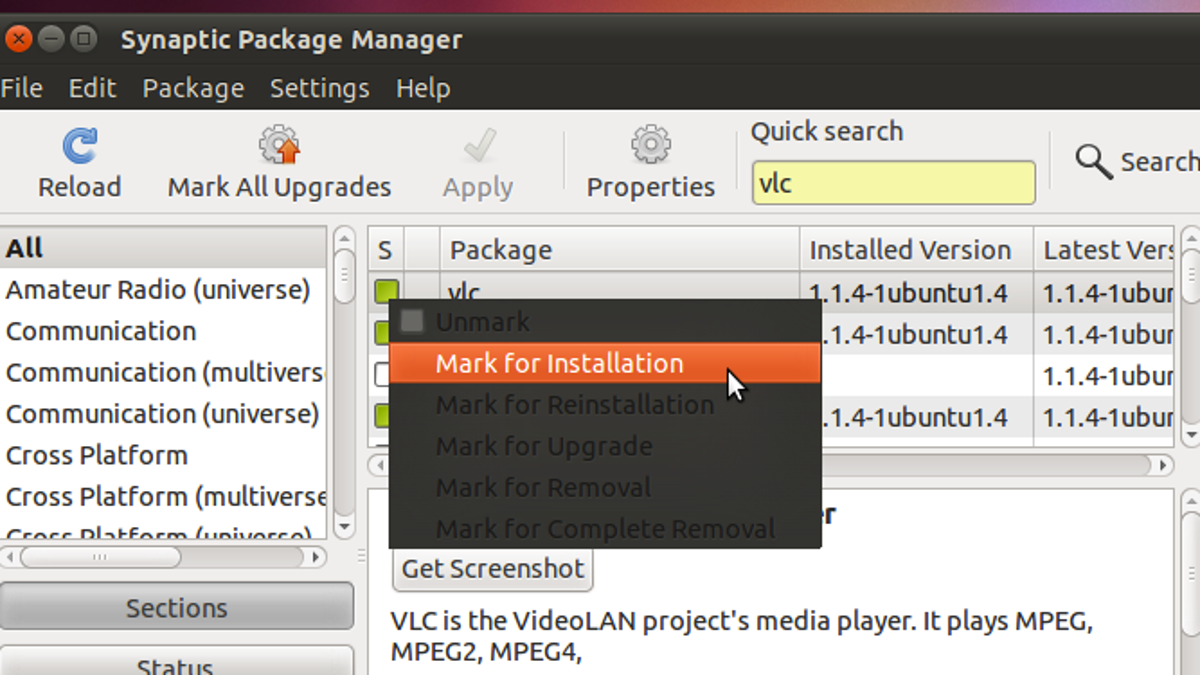 Getting Started with Linux: Installing Apps and Going Further