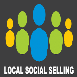 Illustration for article titled Social Media Marketing