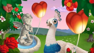 Illustration for article titled FarmVille 2 Love is the Air Crafting Recipes: Everything You Need to Know