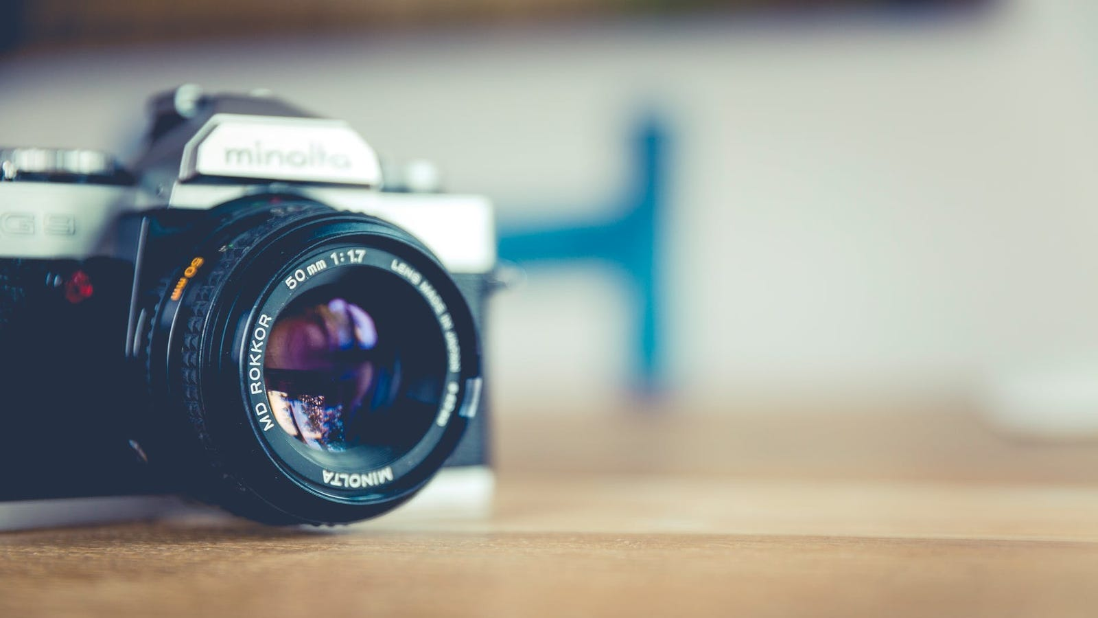 Figure Out Where Your Photos Are Illegally Being Used Online