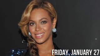 Illustration for article titled Deluded College Lecturer Likens Beyoncé to Alice Walker
