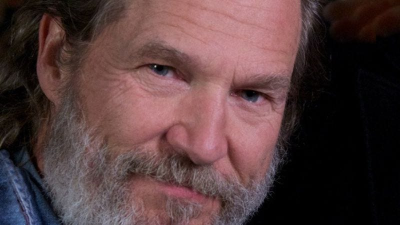 """Illustration for article titled American Masters - """"Jeff Bridges: The Dude Abides"""""""