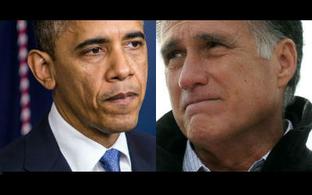 Illustration for article titled Obama vs. Romney: 7 Key Issues for Blacks