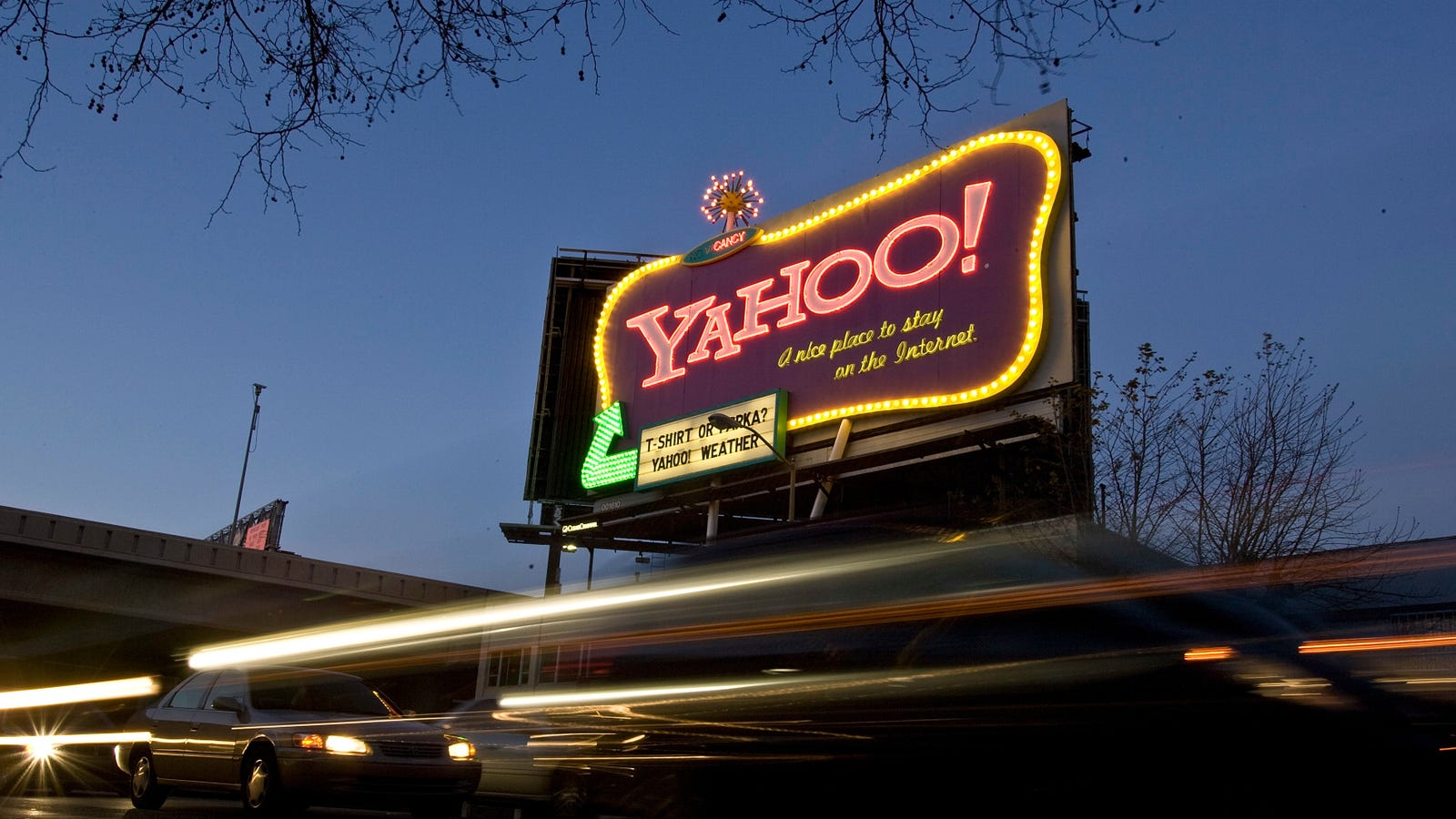 How to File a Claim for The Yahoo Breach Settlement