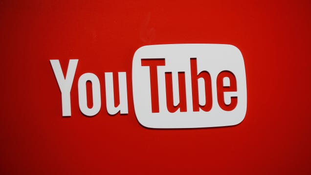 Companies Halt YouTube Ads Following Reports of Commenter Pedophile Network