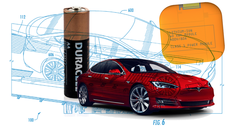 Electric Cars Won't Replace Combustion Cars Until These Two Things Happen