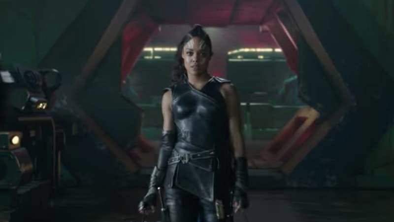 (Screenshot: Marvel Entertainment/YouTube)