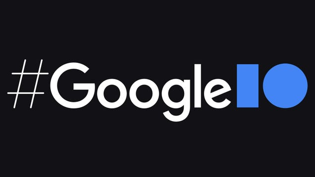 How to Watch the Google I/O 2021 Keynote Today