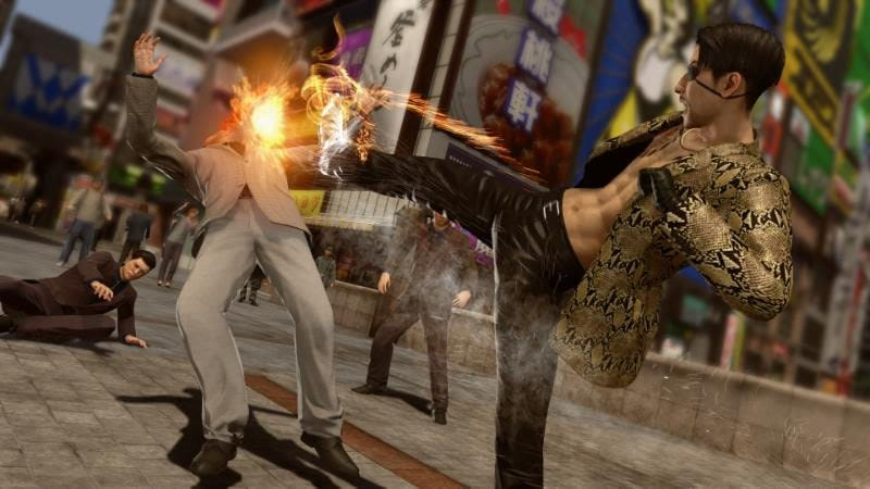 How To Get Into The Yakuza Series (Kotaku)  Glbclrhqe9el4p2ylaok