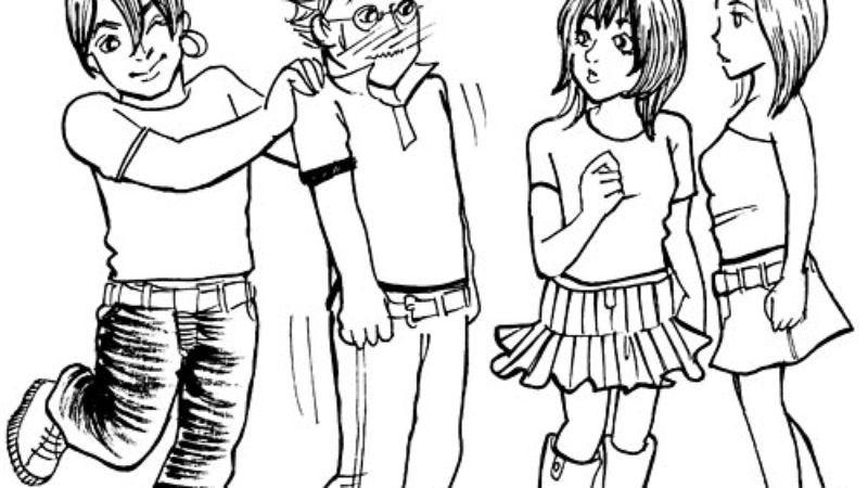 Illustration for article titled September 7, 2006