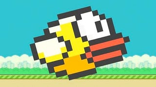 Illustration for article titled Flappy Bird Is Coming Back In August