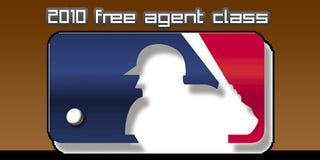 Illustration for article titled Baseball's Free Agency System Is Seriously, Seriously Screwed Up