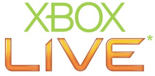 Illustration for article titled Xbox Live Issues: It's Not Just You